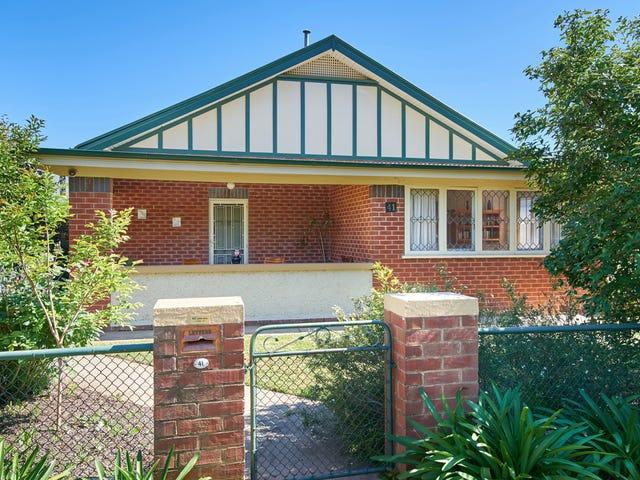 41 Brookong Ave, Wagga Wagga, NSW 2650