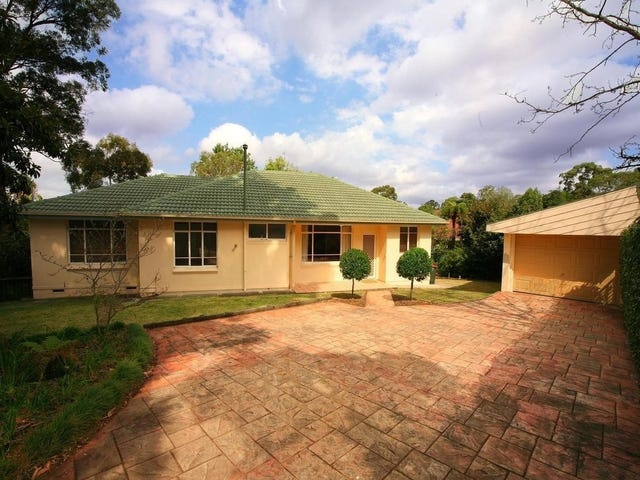 7A Wingrove Avenue, Epping, NSW 2121