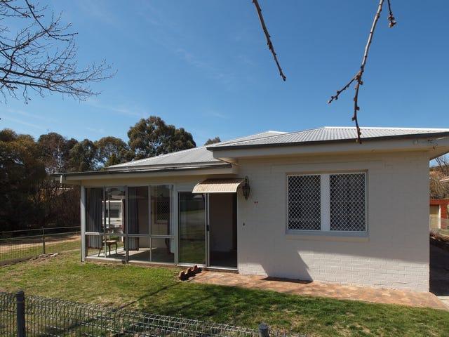 149 Little Warrendine Street, Orange, NSW 2800