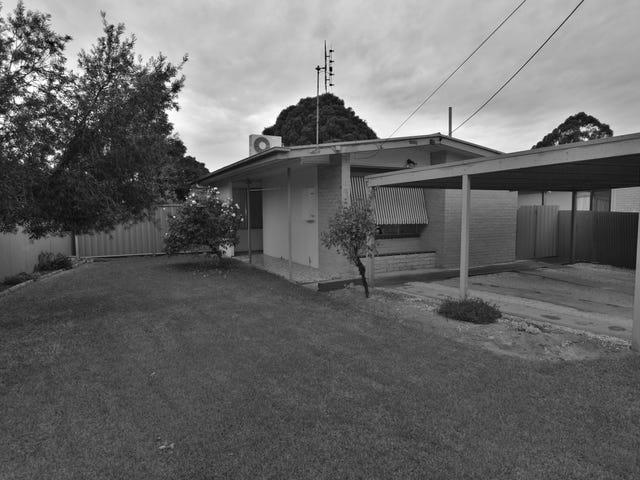 8 Shackell Street, Echuca, Vic 3564