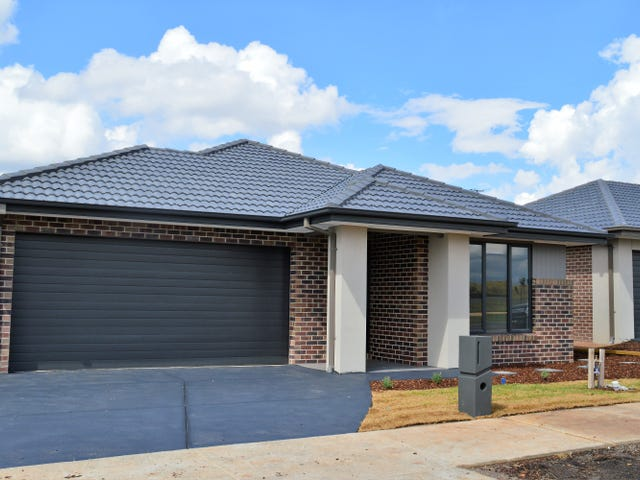 10 Wreath Drive, Tarneit, Vic 3029