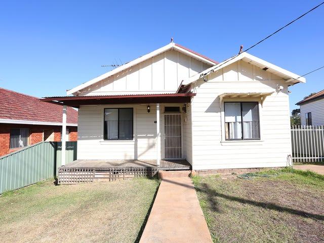 114  Elizabeth Street, Granville, NSW 2142