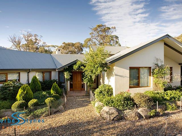 7 Urandangie Post Office Lane, Crackenback, NSW 2627