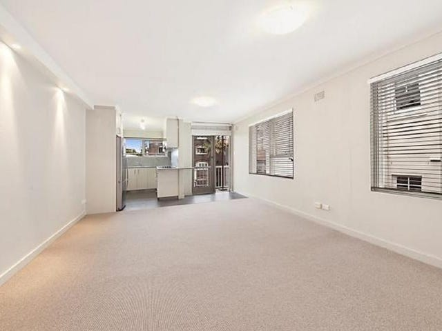 7/26 Ashburner Street, Manly, NSW 2095