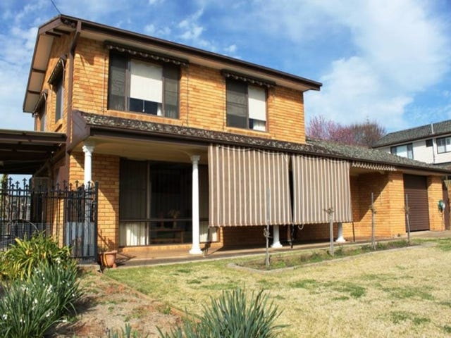 30 Cowper Street, Young, NSW 2594