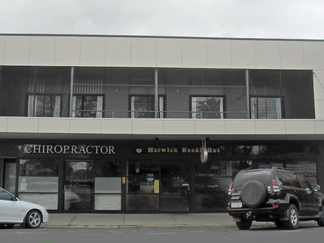 4/38 Palmerin Street, Warwick, Qld 4370