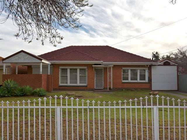46a Oval Ave, Woodville South, SA 5011