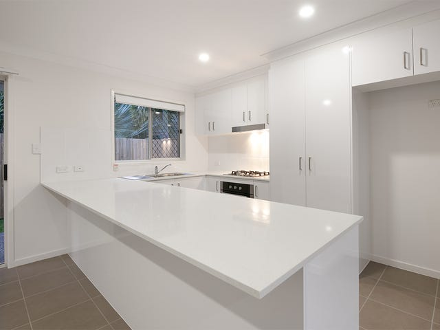 106 Groth Road, Boondall, Qld 4034