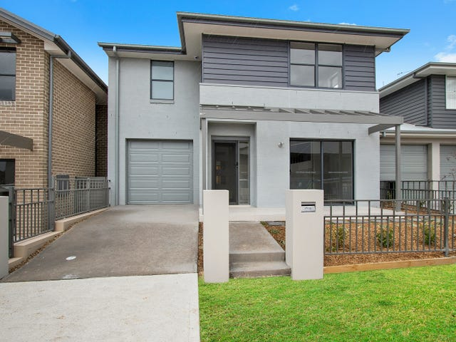 22 Mantle Place, North Richmond, NSW 2754