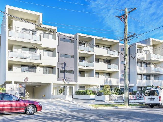 27/8-10 Octavia Street, Toongabbie, NSW 2146