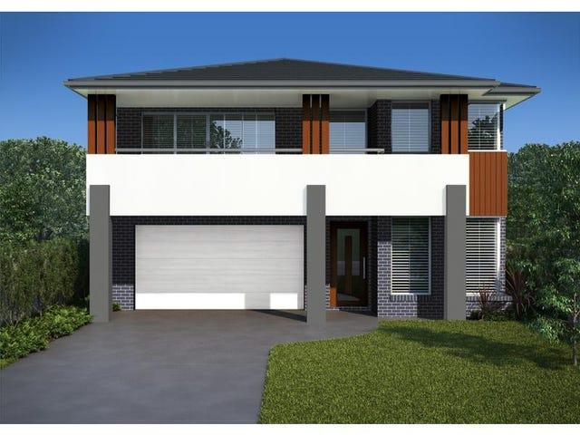 Lot 143 Manchuria Road, Edmondson Park, NSW 2174
