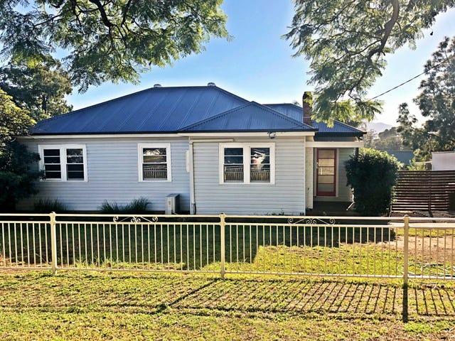 8 Manning Street, Muswellbrook, NSW 2333