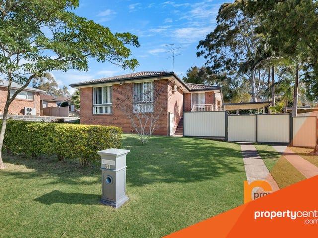 31 Nungeroo Avenue, Jamisontown, NSW 2750