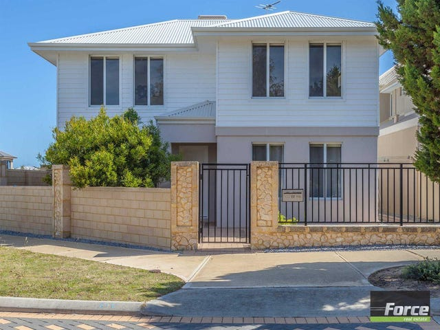 50 Windmill Circle, Burns Beach, WA 6028