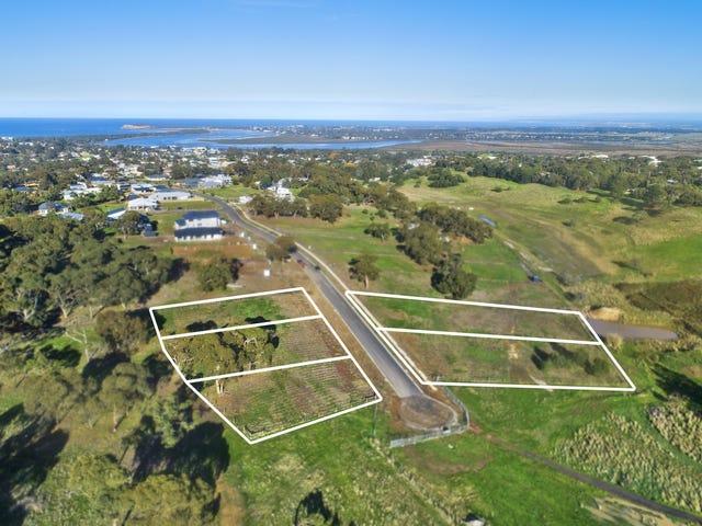 6B/Part 2 Yellow Gums Estate, Ocean Grove, Vic 3226