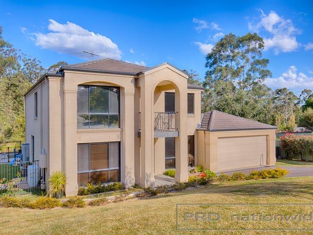 53 Ballydoyle Drive, Ashtonfield, NSW 2323