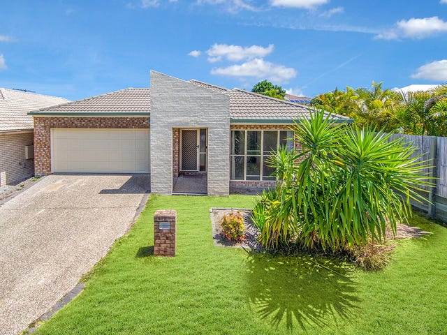 4 Pandorea Circuit, North Lakes, Qld 4509