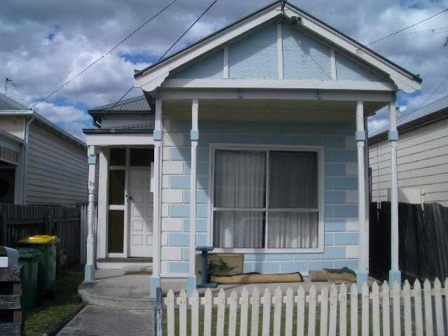 53 Windsor Street, Seddon, Vic 3011