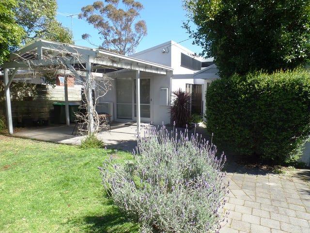 13 Old Mornington Road, Mount Eliza, Vic 3930