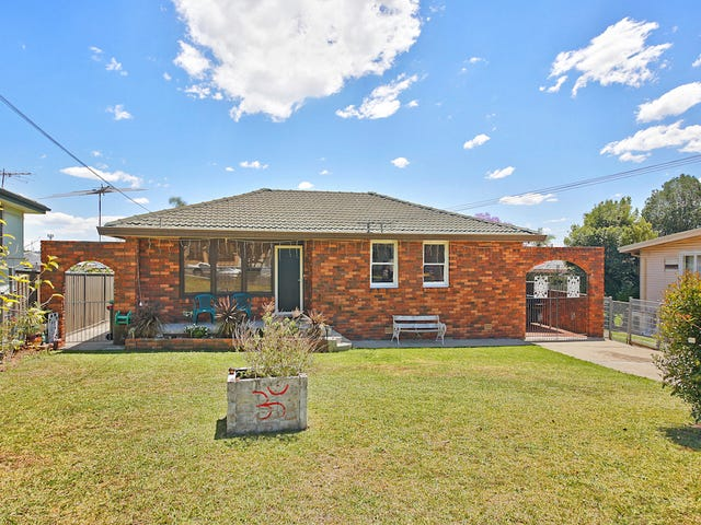 6 Leo Ave, Lurnea, NSW 2170