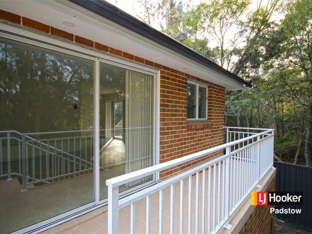 1/95 Centaur Street, Revesby, NSW 2212