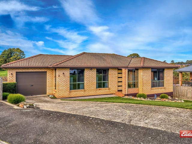 3 Damian Avenue, Downlands, Tas 7320