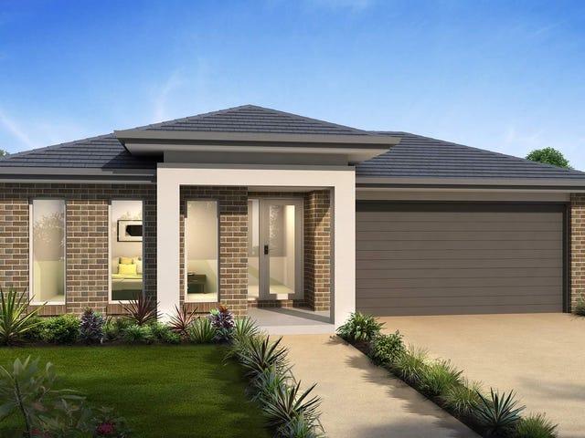 Lot 3010 Parkway Drive, Marsden Park, NSW 2765