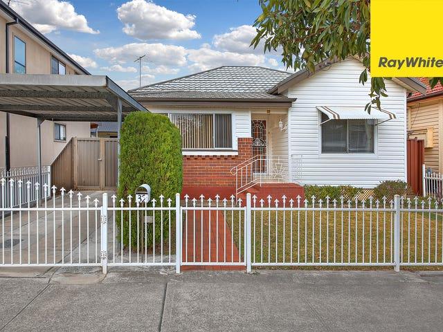 32 Myall Street, Auburn, NSW 2144