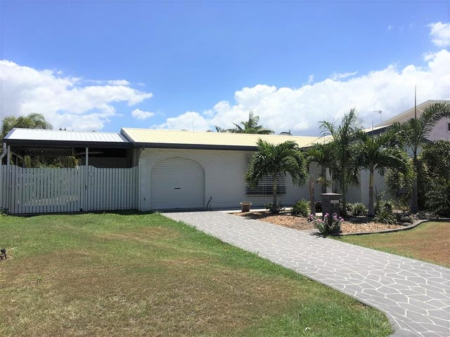 7 Plumtree Place, Kirwan, Qld 4817