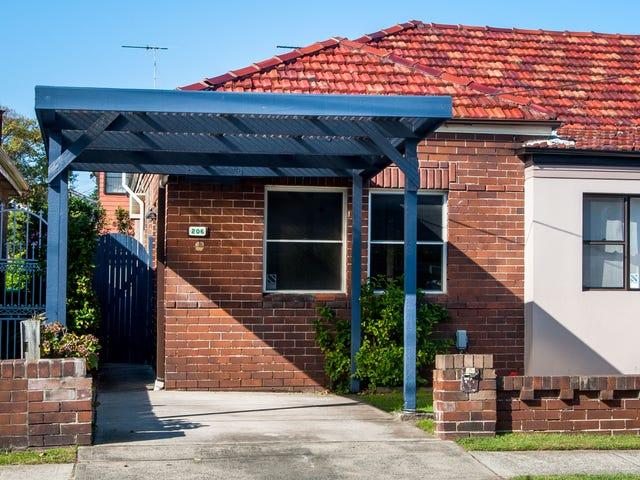 206 Paine Street, Maroubra, NSW 2035
