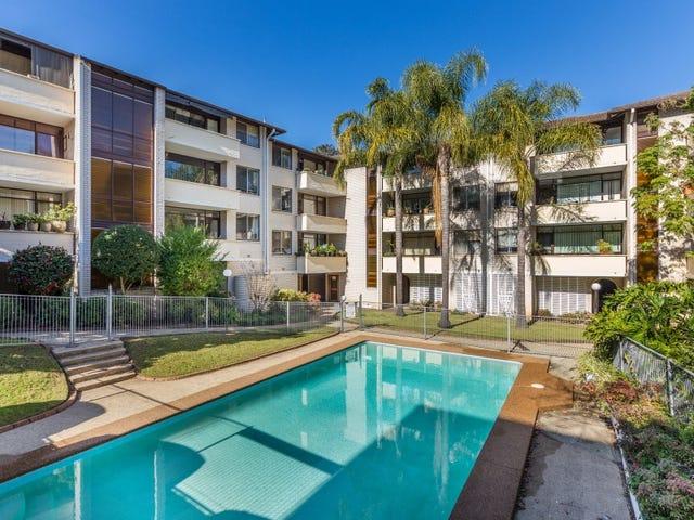 17/135-139 Croydon Avenue, Croydon Park, NSW 2133