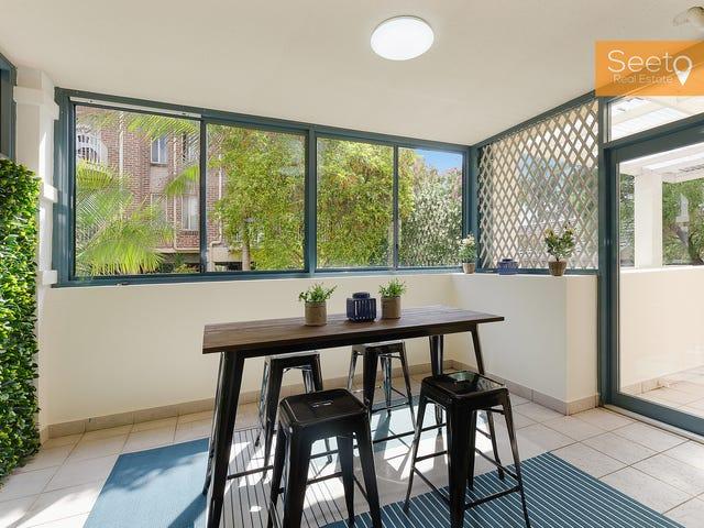 6/24-26 Mary Street, Lidcombe, NSW 2141
