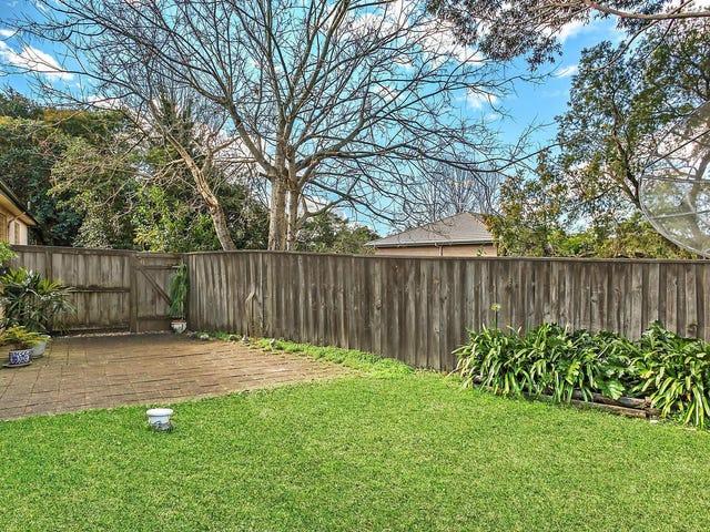 6/1 Hinemoa Avenue, Normanhurst, NSW 2076