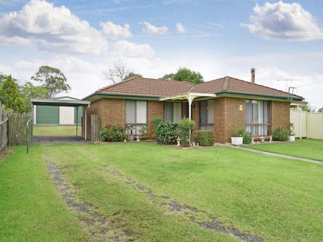 182 Hawthorne Road, Bargo, NSW 2574
