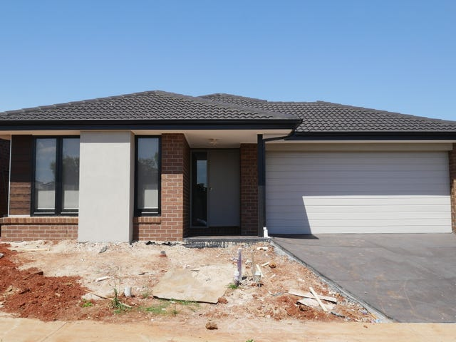 6 Jasper Way, Melton South, Vic 3338