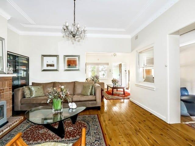 43 Pemberton Street, Strathfield, NSW 2135