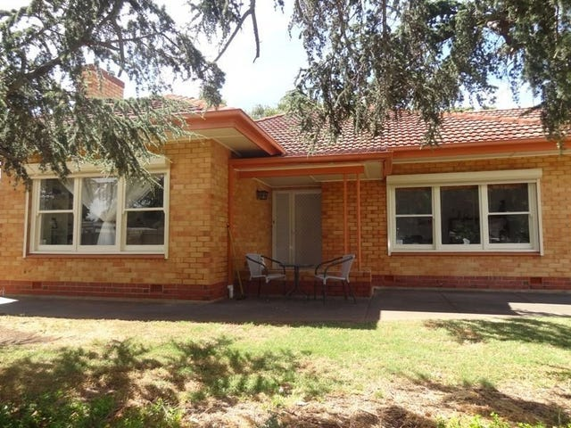 31 Quandong Street, North Brighton, SA 5048