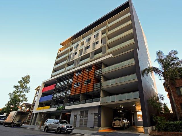 16/9-11 Cowper Street, Parramatta, NSW 2150