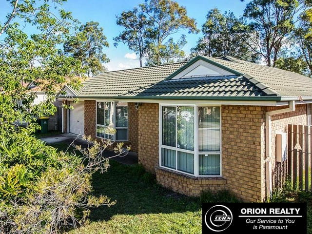 11 Liao Court, Crestmead, Qld 4132