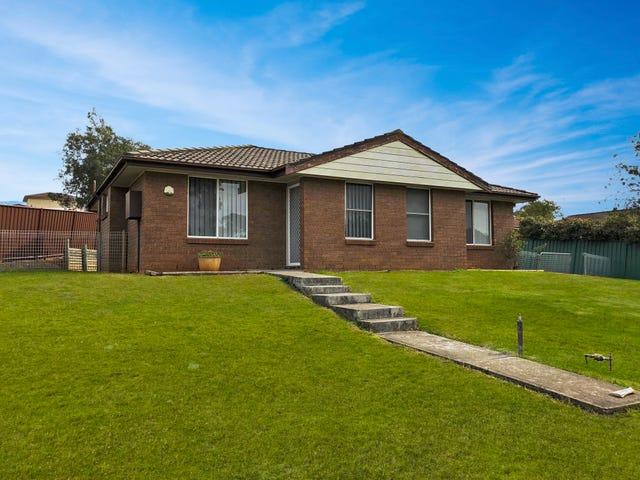 10 Woodcourt Street, Ambarvale, NSW 2560