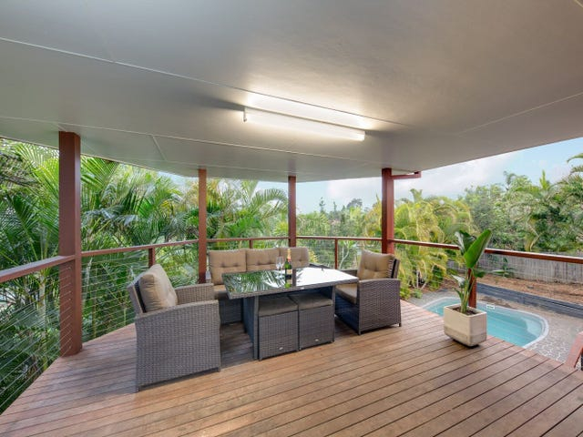 7 Marigold Place, Mount Cotton, Qld 4165
