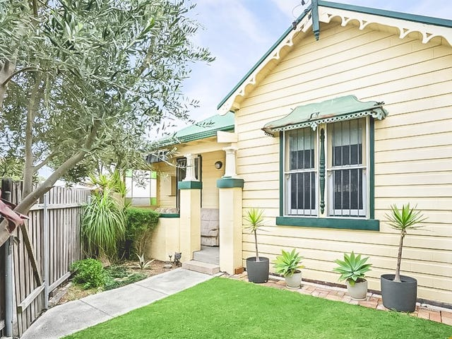 2 Morgan St, Islington, NSW 2296