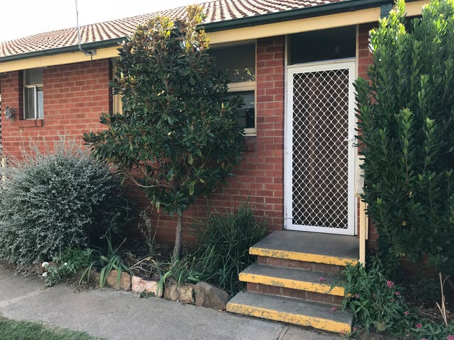 13/24 Mittagang Road, Cooma, NSW 2630