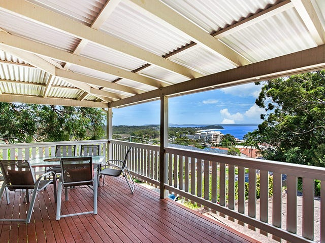 81a Ronald Avenue, Shoal Bay, NSW 2315