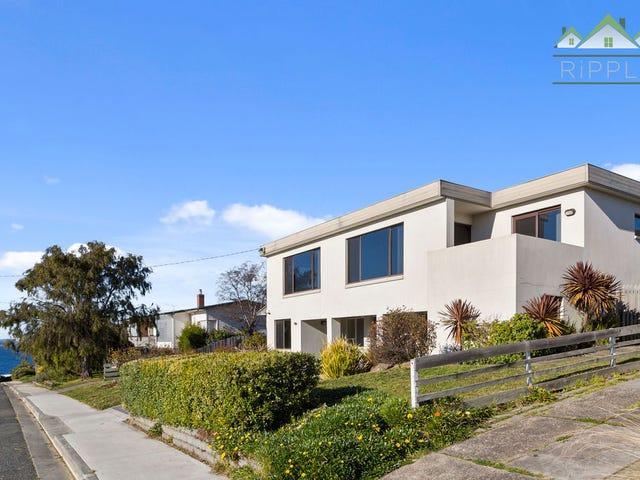 19 View Street, Blackmans Bay, Tas 7052
