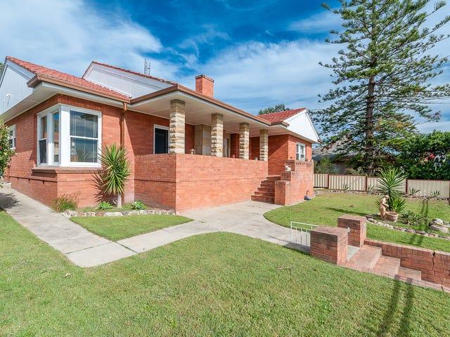 235 Maitland Road, Cessnock, NSW 2325