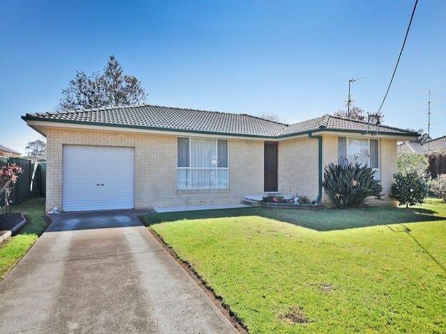 35 KING STREET, Tahmoor, NSW 2573