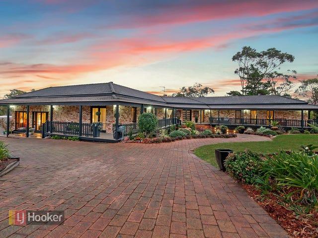 19 Peebles Road, Arcadia, NSW 2159