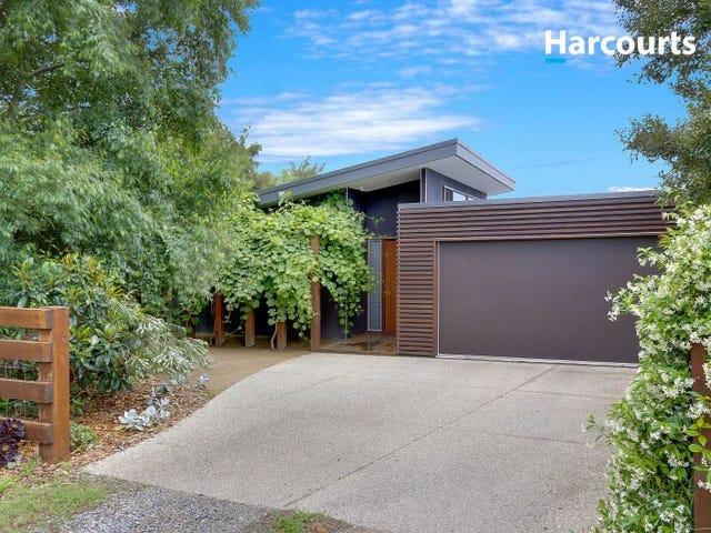 19 Hurley Court, Balnarring, Vic 3926