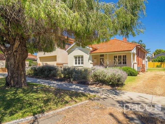 7 Wattle Street, South Perth, WA 6151